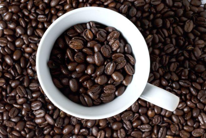 กาแฟสัก