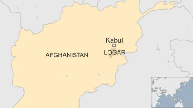 World Map Of Kabul Afghanistan. map Afghanistan  MP Sher Wali Wardak killed in Kabul bomb blast BBC News