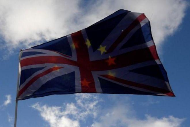 Brexit nedir: İngiltere Parlamentosu'ndaki kritik oylama bugün, olası senaryolar neler? (16 Ocak2019 )