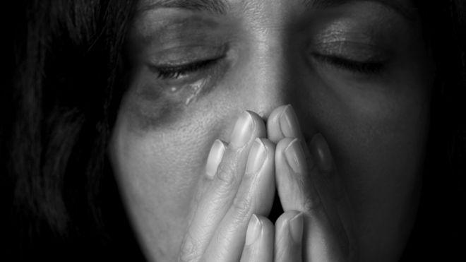 Femeie de intalnire Mariee Tunisia