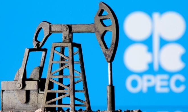 اوپک پلاس از ماه آینده محدودیتهای عرضه نفت را 'کاهش میدهد'