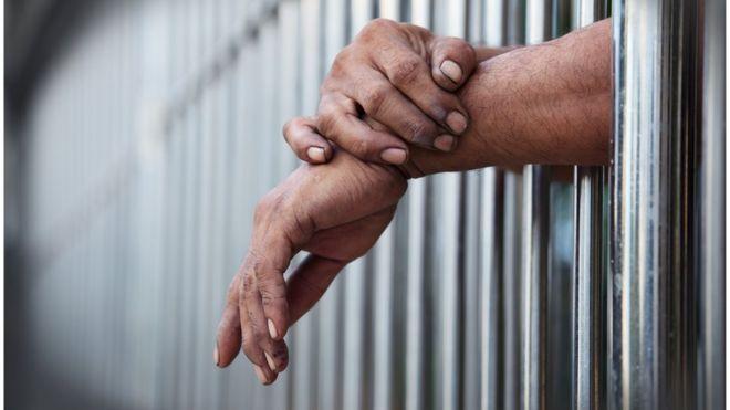 Resultado de imagem para prisões