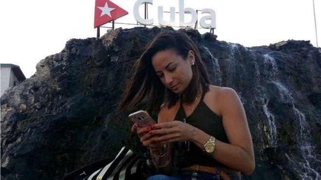 online cuban dating site