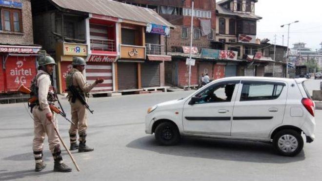 kashmir, कश्मीर, 370