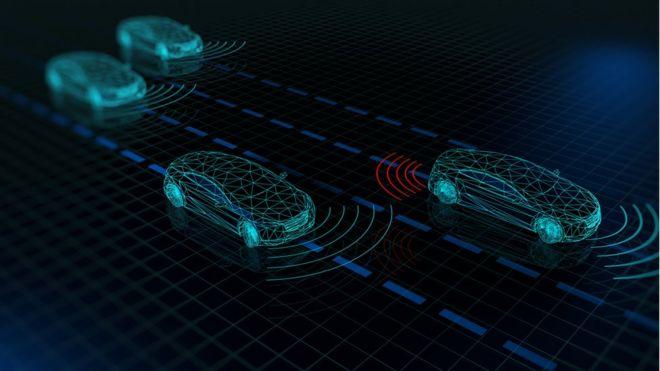 Los avances en la ciencia y la tecnología que podrían cambiar ... 472ef1ce4c