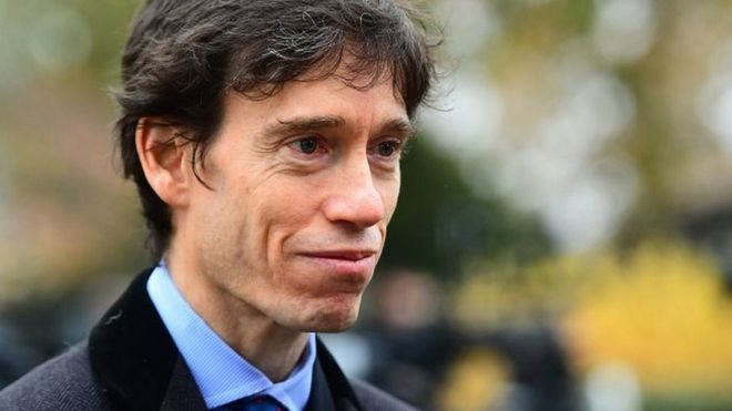 Image result for rory stewart for tory leadership