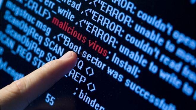 скачать от вируса программу