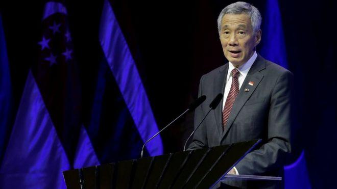 """""""Lava Jato"""" já respinga em Cingapura, país considerado um dos menos corruptos do mundo"""