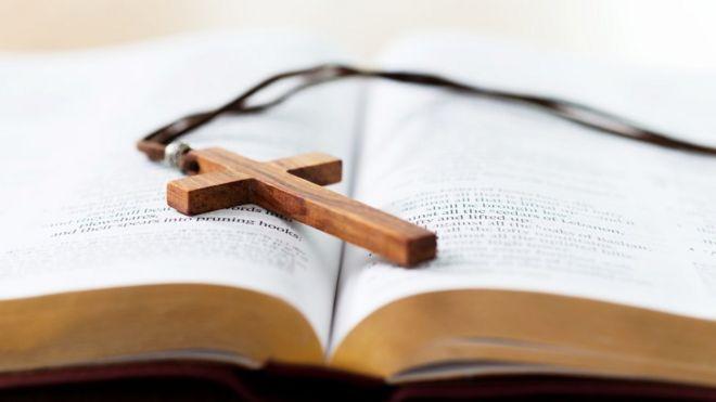 Resultado de imagem para Ensino religioso em escolas no Brasil