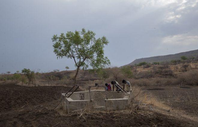 Hatkarwadi