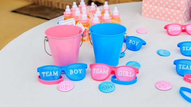 this gender reveal party sparked a massive 47 000 acre wildfire