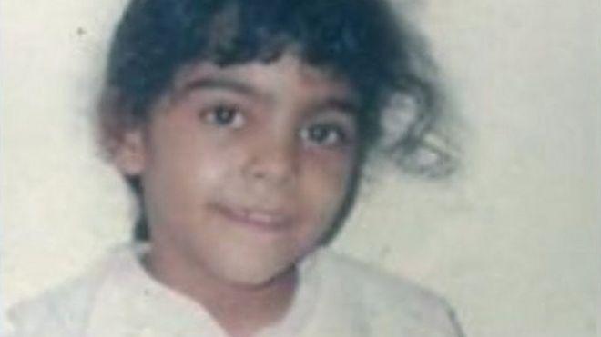 Saudi Arabia 'seeks death penalty for woman activist' - BBC News