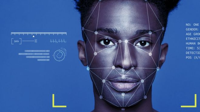 Use of facial recognition tech 'dangerously irresponsible