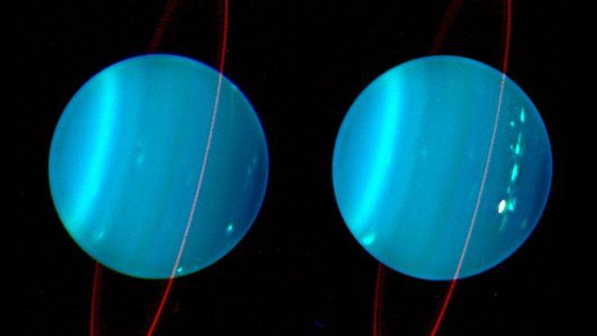Eventos en el cielo: eclipses y  otros fenómenos planetarios  - Página 22 _102375651_28b0696d-3caa-484d-9e1e-997e2c71d2ea