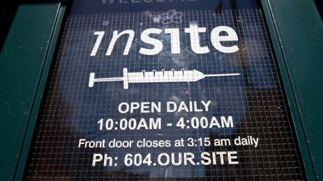 Входная дверь Insite