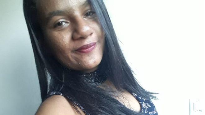 Thalyta Souza