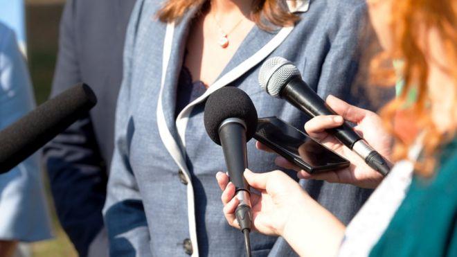 Riknenin araşdırmasına görə, mer və yaxud deputat seçilən qadınlar arasında boşanma sayı iki dəfə artıb