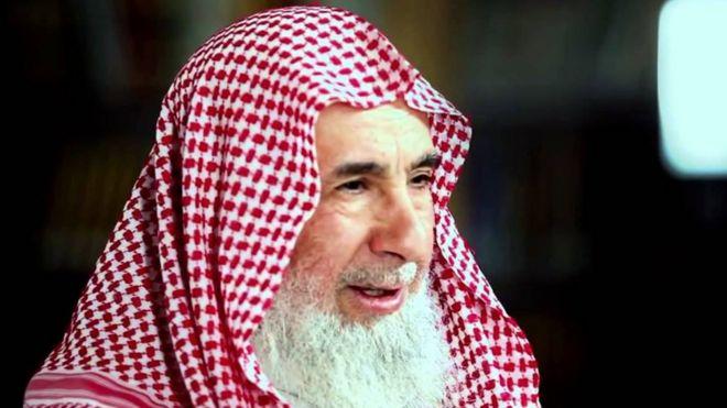 Image result for ناصر العمر