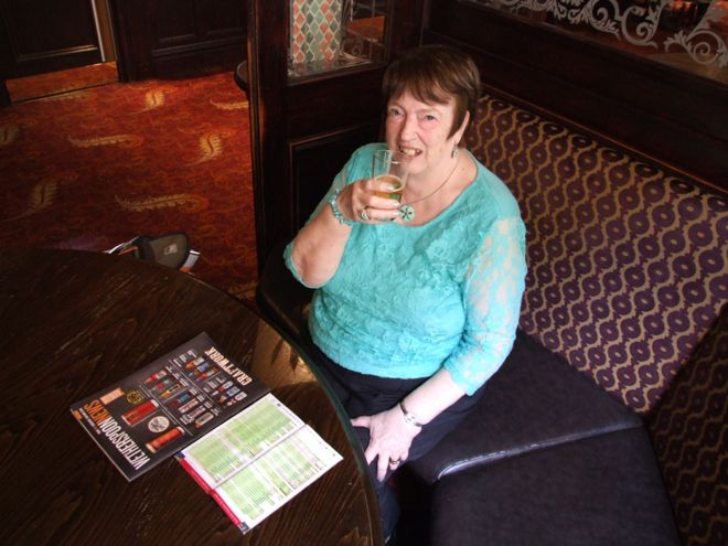 Image result for wetherspoons mags thompson