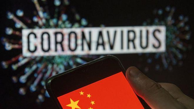Gözetim sistemlerinin en yaygın kullanıldığı ülkelerden biri Çin.