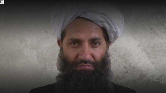 حركة طالبان: التي فشلت أمريكا في القضاء عليها بعد 16 عاما من الحرب