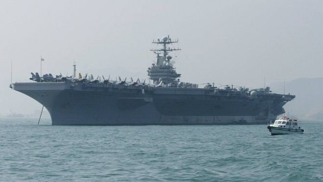 """Résultat de recherche d'images pour """"حرب أمريكا وإيران"""""""