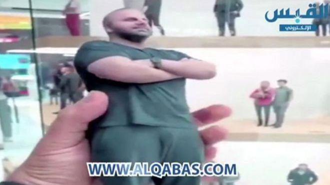 غلق متجر في الكويت اتهمه رجل دين بارز ببيع