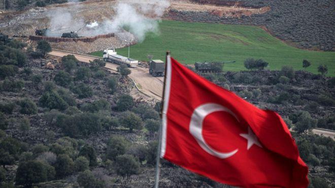 Картинки по запросу Турция наступление курды картинки
