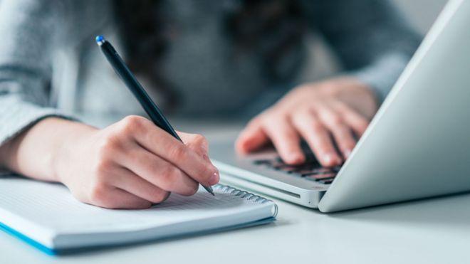 Image result for Online Essay
