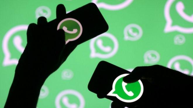 WhatsApp решил бороться с фейкньюс. Как именно?