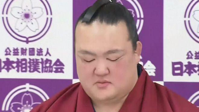 japansk sumo sex sort shemale sexporno