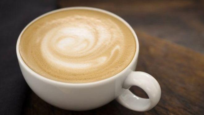 3 فناجين من القهوة قد تمنع أمراض القلب والسكتات الدماغية