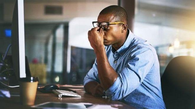 كيف يؤثر السهر سلبا على نشاط الدماغ؟
