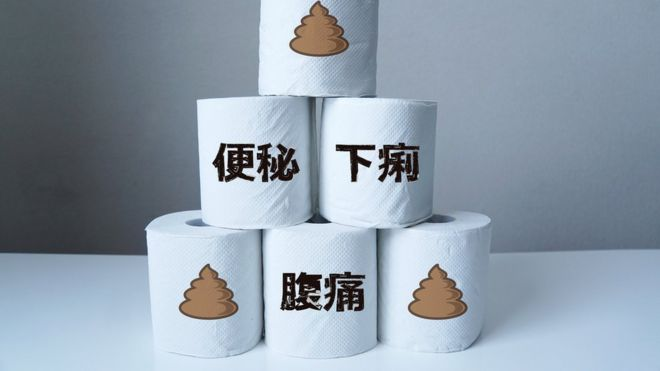 Американцы - лидеры по использованию туалетной бумаги. Японцам приходится учитывать привычки туристов
