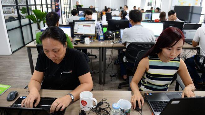 Giới khởi nghiệp công nghệ Việt Nam có lẽ sẽ chịu tác động nhiều của Luật An ninh mạng, theo Luật sư Trần Quốc Hải.