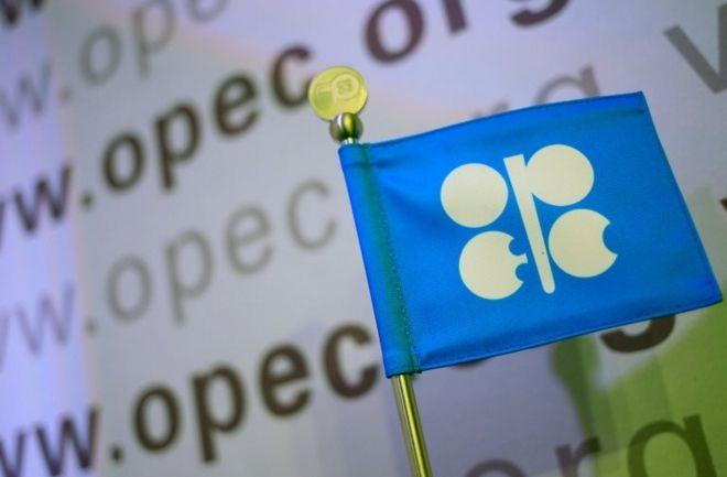 OPEC ve ortakları üretimi kısma kararı aldı, petrol fiyatları arttı