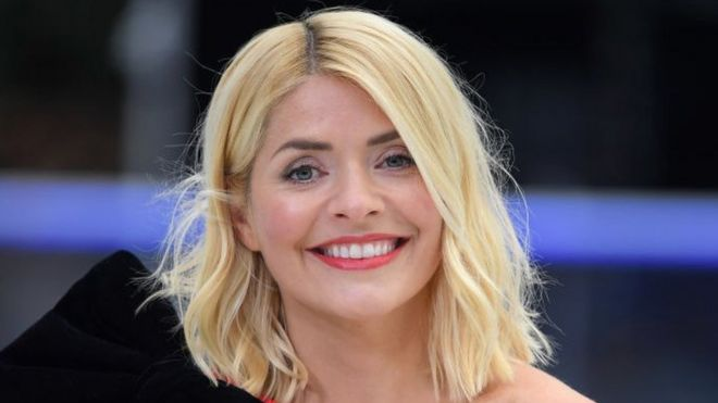 Bikini Holly Willoughby  naked (52 pictures), YouTube, panties
