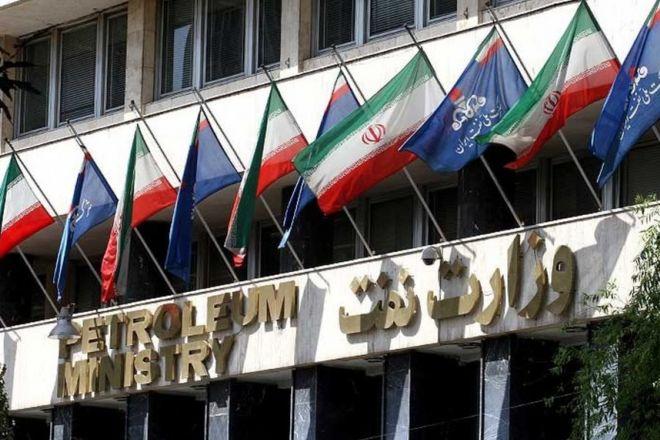 متهم اختلاس ۱۰۰ میلیاردی 'سه ساعت بعد از احضار از ایران فرار کرد'