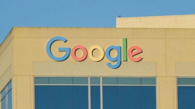 بوب اعتذر لموظفي غوغل عن المنشور الذي وضعه على مدونته.