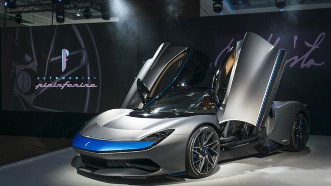 https://ichef.bbci.co.uk/news/660/cpsprodpb/4D6B/production/_105891891_automobili_pininfarina_battista_gims_2019-01437.jpg
