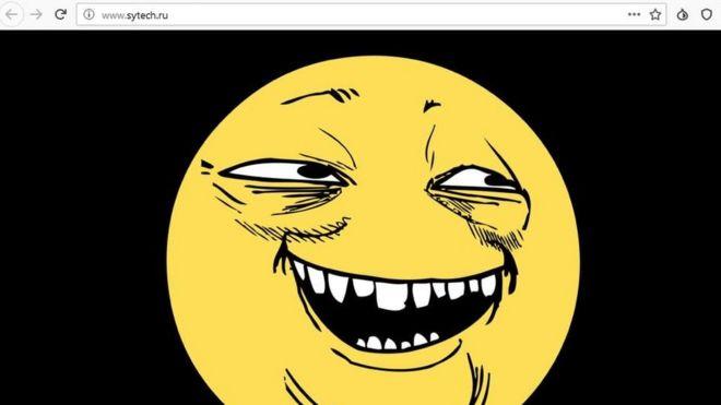 похожие на tor browser гирда