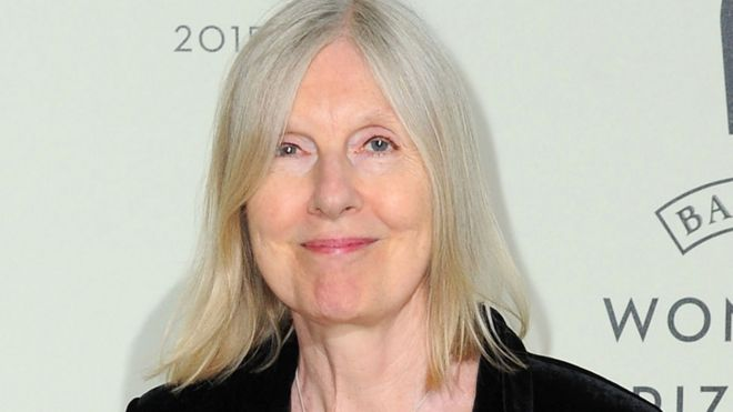 Helen Dunmore the siege