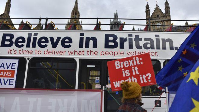 5e9cac175f18 Week ahead in Parliament - BBC News