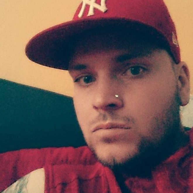 Hull police shooting: Lewis Skelton \'had mental health condition ...