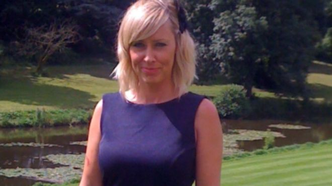 Having HPV 'isn't rude or shameful' - BBC News