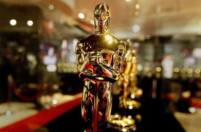 ۵ سینماگر ایرانی به آکادمی اسکار میپیوندند