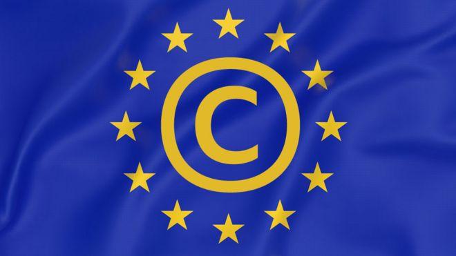 Copyright Polemic