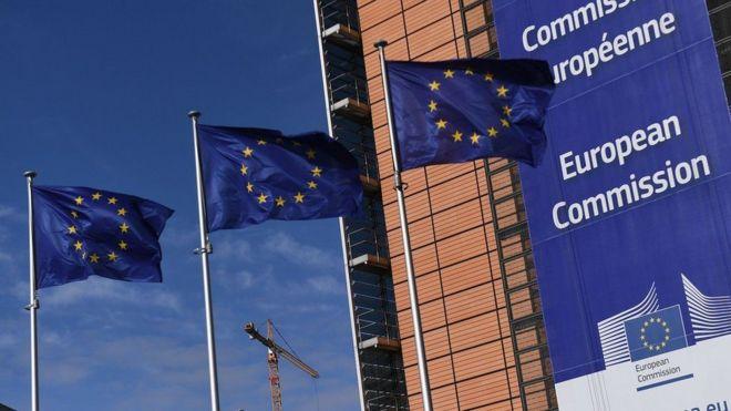 اتصالات دبلوماسيين أوروبيين تتعرض لقرصنة إلكترونية على مدى سنوات