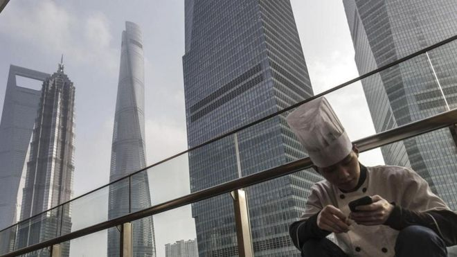 (图片来源:Getty Images)