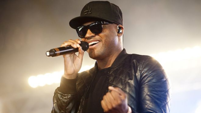Taio Cruz Quits TikTok after 'Suicidal Thoughts'